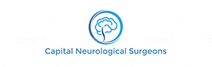Capital Neurological Surgeons