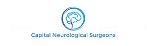 Capital Neurological Surgeons